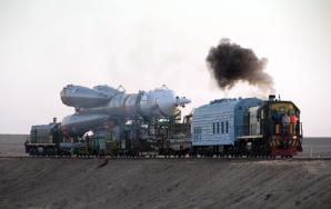 Soyuz_TMA-16_launch_vehicle_72_masman