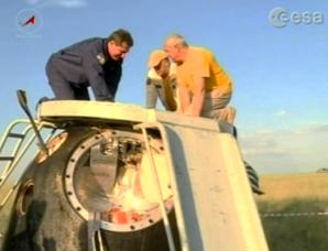 atterggaio_Soyuz TMA-15M
