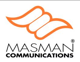 <!--:it-->Masman<!--:--><!--:en-->Masman<!--:--><!--:de-->Masman<!--:-->