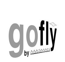<!--:it-->GoFly<!--:--><!--:en-->GoFly<!--:--><!--:de-->GoFly<!--:-->