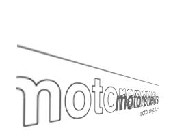 <!--:it-->MotorNews<!--:--><!--:en-->MotorNews<!--:--><!--:de-->MotorNews<!--:-->