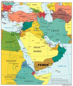 yemen_map_masman