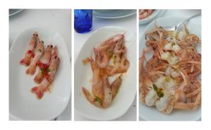 antipasti_pesce_bacone_pescara_small
