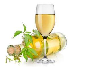 bottiglia-bicchiere-vino-bianco-doc