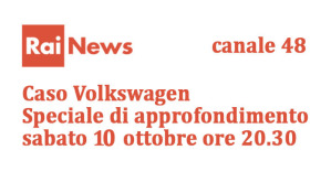 Rai_news_volkswagen_masman_KK