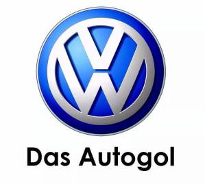 VW_das_autogol_masman