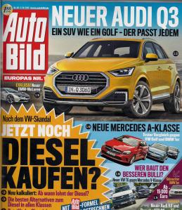 copertina_Auto_Bild_masman