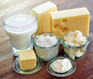 latte-yogurt-formaggi-burro-assolatte