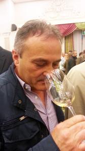 peppino_tudino_vinica_masman