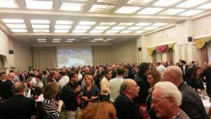pubblico_guida_vini_cernilli_masman