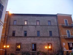 Retro_Palazzo_Savelli_albano_masman