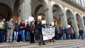 sostenitori_no-biogas_velletri_masman