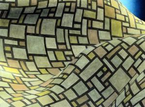 12_Peter_Schuyff_Untitled_2015_acrilico su tela_200x150cm