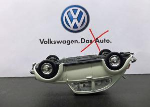 VW_non_e_piu_la_macchina_©focusDE