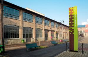 fabbrica_del_vapore-Milano-masman