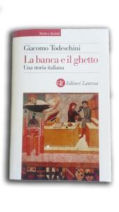 libro_banca_ghetto_giacomo_todesschini_2016