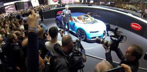 Bugatti_Chiron_ginevra_masman