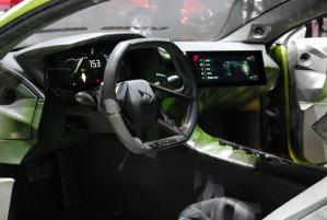 DS_E-TENSE-cockpit_masman
