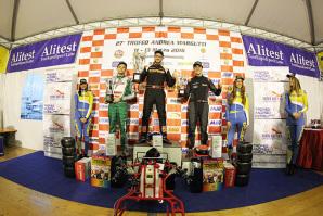 KZ2_FMP_margutti_2016-podio