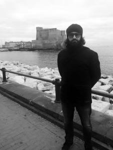 rico_torino_998_masman