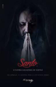santo_Rico_Torino_MASMAN