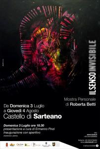 mostra_castello_sarteano_2016