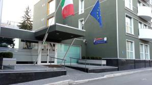 La nuova sede dell'Agenzia delle Entrate realizzata in tempi record