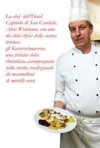 chef_Alois Weitlaner_Kaiserschmarren_©masman