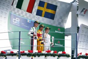 monza_podio_GP2_marciello_giovinazzi_maljaa