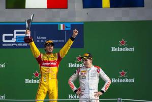 podio_monza_win_giovinazzi_masman