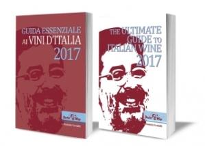 Guida-Essenziale-ai-Vini-d-Italia-2017_masman-Daniele-Cernilli_article_detail