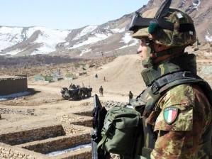 afghanistan46