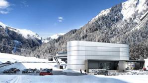 talstation_3s_stubaier-gletscher_rendering
