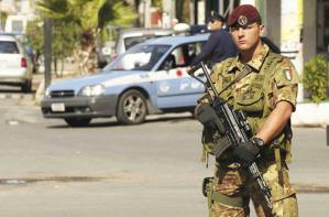 forze_armate_strade_sicure_masman
