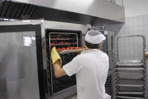 sapori-reclusi-detenuti_chef_cremona