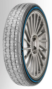 Goodyear IntelliGrip Urban_03