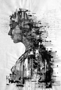 masman_di_genni_artista