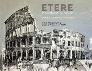 masman_domenico_di_genni_mostra_roma
