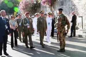 generale_smd_claudio_graziano_taormina