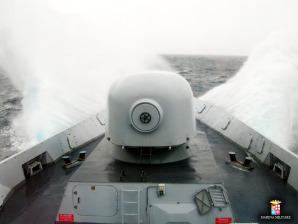 cannone_nave_comandante_borsini