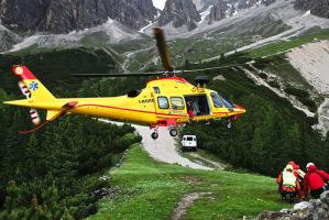 soccorso-alpino_manfregola