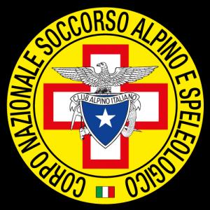 logo_cnsas_30masman_manfregola