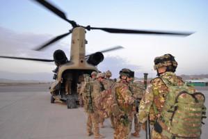 afghanistan_2018_massimo_manfregola