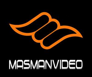 logo_masmanvideo_master-72pdi-manfregola