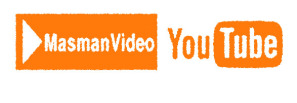 logo_ultimi_video_masmanvideo_timbro