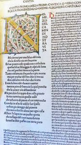 massimo_manfregola-biblioteca_imola_divina_commedia_20171120_095513