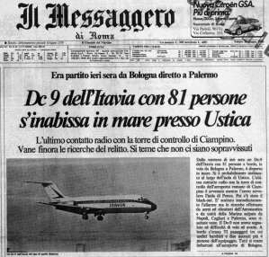 ustica3-messaggero