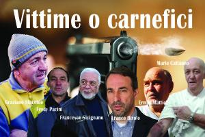 collage_legittima_difesa_msman