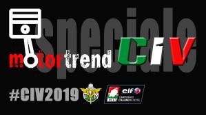 cartello_speciale_Civ_2019