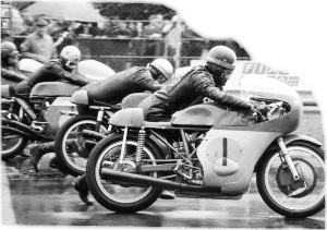 06_Monza_GP_delle_Nazioni_1968